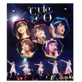 ℃−ute Cutie Circuit 2015 〜9月10日は℃−uteの日〜(Blu−ray Disc)/℃−ute