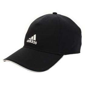 SALE開催中【Super Sports XEBIO & mall店:帽子】クライマライトロゴキャップ DUE34-CG1781