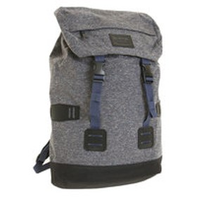 【Super Sports XEBIO & mall店:バッグ】18TINDER PACK FADMT W18 15292104051