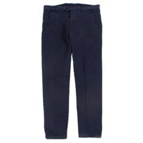 【Super Sports XEBIO & mall店:パンツ】ロングパンツ PAD2364 NVY
