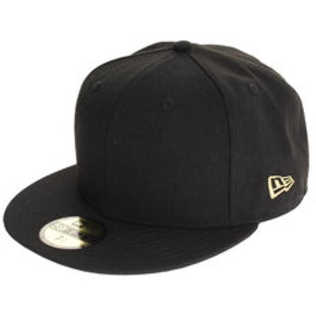 bd94379fabb8b 【Super Sports XEBIO & mall店:帽子】59FIFTY サイドロゴキャップ 11785333