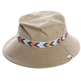 【Super Sports XEBIO & mall店:帽子】【オンライン特価】 MFG メッシュキャップ 178005 BLK