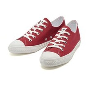 【ABC-MART:シューズ】32892712 AS S COLORS OX RED 575469-0001