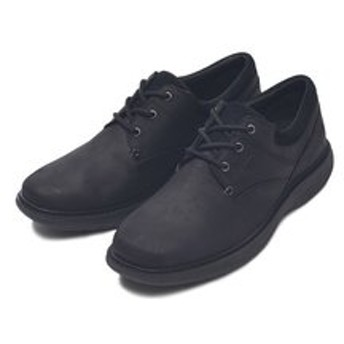 【ABC-MART:シューズ】94019 WORLD VUE LACE BLACK 578300-0001