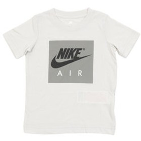 【Super Sports XEBIO & mall店:トップス】【オンライン限定特価】ジュニア HN AIR 半袖Tシャツ 18050 76D160-K40