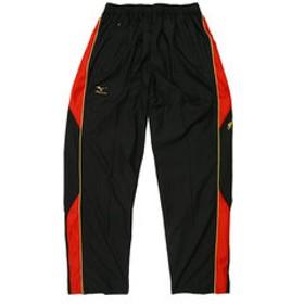 【Super Sports XEBIO & mall店:スポーツ】ミズノプロ ウィンドブレーカーパンツ 12JF5W0109