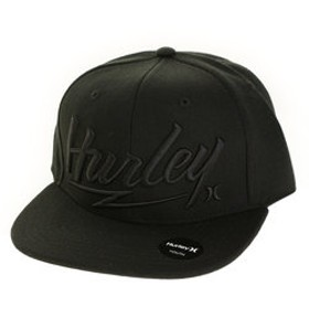 【Super Sports XEBIO & mall店:帽子】ジュニア キャップ 9A7015-023