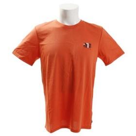 【Super Sports XEBIO & mall店:トップス】SB DRI-FIT コットン シェイプ Tシャツ 911943-879SU18