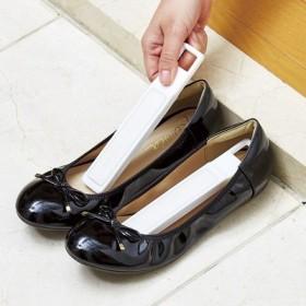 靴の湿気を毎日リセット 珪藻土スティック〈2本セット〉 フェリシモ FELISSIMO【送料:450円+税】