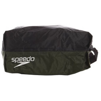 【Super Sports XEBIO & mall店:バッグ】ウォータープルーフM SD98B67 KH