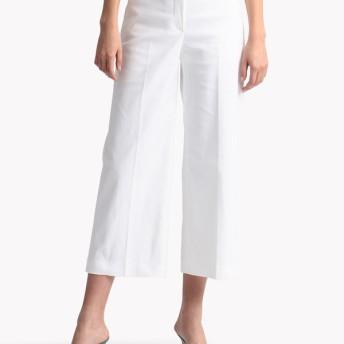 【Theory】Cotton Luxe Fandora