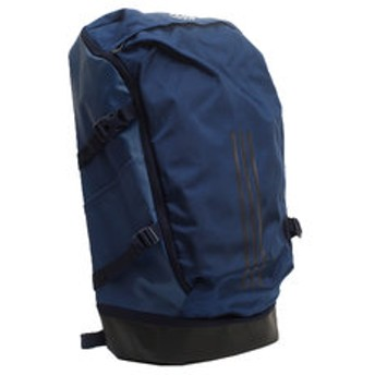 【Super Sports XEBIO & mall店:バッグ】EPS 2.0 バックパック 40L FST61-DT3734