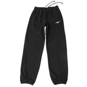 【Super Sports XEBIO & mall店:パンツ】スウェットパンツ 32JD717509
