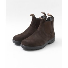 【SALE開催中】【URBAN RESEARCH:シューズ】Blundstone SIDE GORE BOOTS