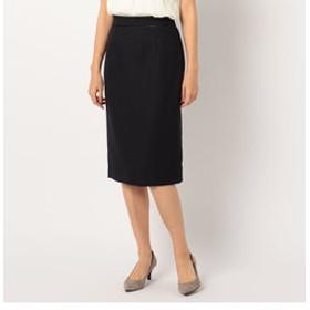 【NOLLEY'S:スカート】ファンシーツイードスカート