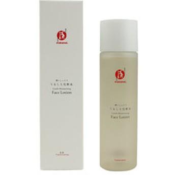 【まかないこすめ:コスメ・ビューティー】うるしと化粧水(乳香の香り)150ml