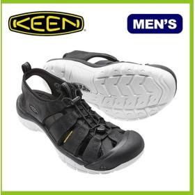 KEEN キーン ニューポート ATV メンズ