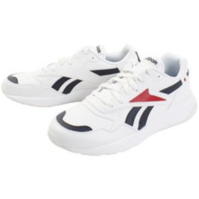 【Super Sports XEBIO & mall店:シューズ】REEBOK ROYAL DASHON EGY42-DV5150