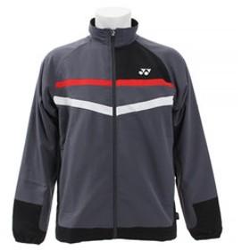 【Super Sports XEBIO & mall店:スポーツ】ウィンドウォーマーシャツ 70062-075