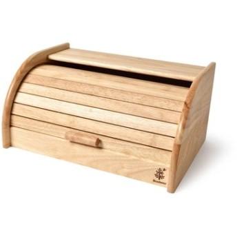 キッチンをおしゃれに演出! 木製ブレッドケース ボヌール フェリシモ FELISSIMO【送料無料】