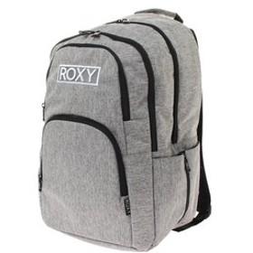 【クイックシルバー:バッグ】【ROXY ロキシー 公式通販】ロキシー(ROXY)GO OUT