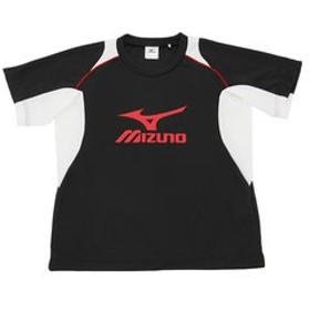 【Super Sports XEBIO & mall店:トップス】ジュニア Tシャツ 32JA741109