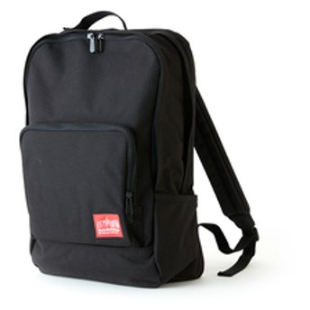 【Manhattan Portage:バッグ】Union Square Backpack