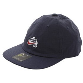 【Super Sports XEBIO & mall店:帽子】【オンライン特価】 SB H86 フラットビル キャップ AV7884-451SP19