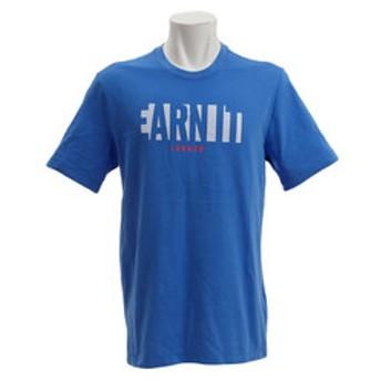【Super Sports XEBIO & mall店:トップス】ジョーダン Dri-FIT 1 トレーニングシャツ AQ3697-402SP19HP