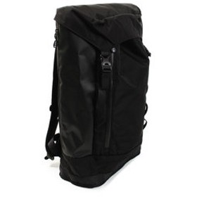 【Super Sports XEBIO & mall店:バッグ】バックパック BACKPACK 189010 BLK