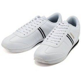 【ABC-MART:シューズ】32765270 CV LT-R SL WHITE/BLACK 572165-0001
