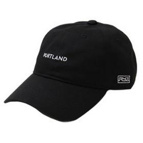 【Super Sports XEBIO & mall店:帽子】PDX キャップ 897R7AS6001 BLK