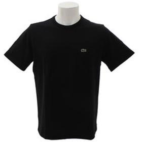 【Super Sports XEBIO & mall店:トップス】半袖Tシャツ TH633EL-031