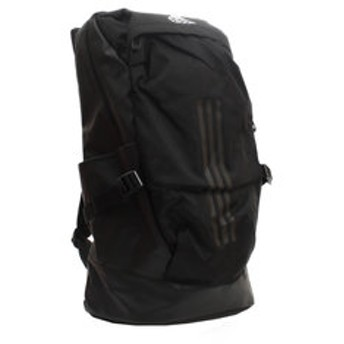 【Super Sports XEBIO & mall店:バッグ】EPS 2.0 バックパック 30L FST58-DT3736