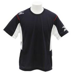 【Super Sports XEBIO & mall店:トップス】Tシャツ 32JA701814