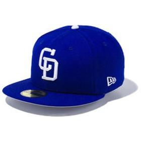 【Super Sports XEBIO & mall店:帽子】59FIFTY NPBクラシック 中日ドラゴンズ 2004 11121946 N0022544
