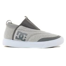 【クイックシルバー:シューズ】【DC ディーシー公式通販】ディーシー (DC SHOES)ユニセックス 撥水 保温 防滑 スニーカー ブーツ SHERPA HI
