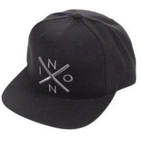 【Super Sports XEBIO & mall店:帽子】エクスチェンジ スナップバックキャップ NC20662048-00