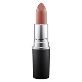 【M・A・C:メイク】リップスティック Frost Lipstick(24 アイコン)