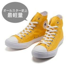【ABC-MART:シューズ】32069933 AS LIGHT HI YELLOW 576255-0001