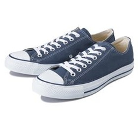 【ABC-MART:シューズ】ALL STAR OX ALL STAR OX 3216 NAVY(US) 0325 004889-0038
