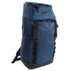 【Super Sports XEBIO & mall店:バッグ】ヴェイパー スピード バックパック BA5540-474HO18
