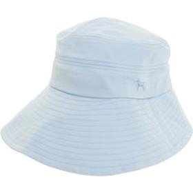 SALE開催中【Super Sports XEBIO & mall店:帽子】【オンライン特価】 MFG メッシュキャップ 178005 BLK