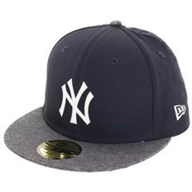 【Super Sports XEBIO & mall店:スポーツ】MLB18 5950 SPTR NEYY キャップ 11597355