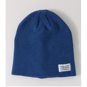 3ee0e6fcecb68 べべ BeBe 帽子 Hat Cap 男の子 USED子供服・ベビー服 (204481 ...