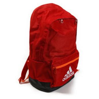 adidas アディダス クラシック ロゴ バックパック ETX18-CX4030