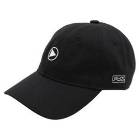 【Super Sports XEBIO & mall店:帽子】P.L.A.Y CAP 897R8HA8803 BLK