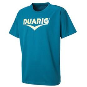 【Super Sports XEBIO & mall店:トップス】【オンライン特価】ドライプラス UVメッシュ半袖Tシャツ 863D8CD5632 EGRN