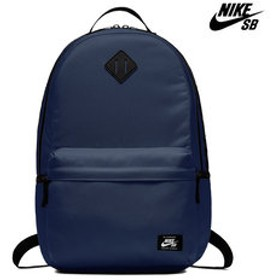【SALE/送料無料】【instant skateboard:バッグ】ICON BACKPACK(obsidian)