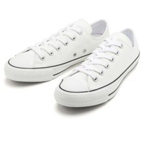 【ABC-MART:シューズ】32861790 ALL STAR 100 COLORS OX WHITE 564789-0001